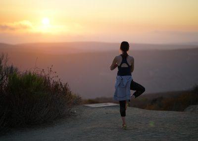 yogaflow-boomhouding