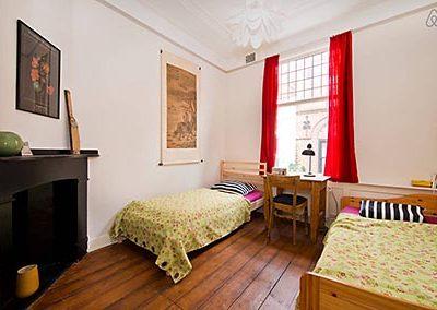 yogaflow-slaapkamer4-appartement