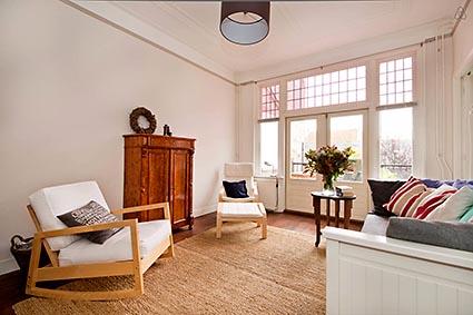 yogaflow-zitkamer-appartement