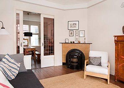 yogaflow-zitkamer2-appartement