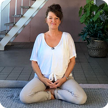 Diana Yogapraktijk Yogaflow