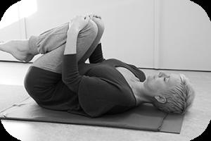 Yogapraktijk-Yogaflow-lichte-yoga