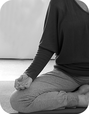 Yogapraktijk-Yogaflow-mindfulness